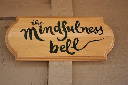 3183573084 682ef28858 Mindfulness For Positive Parenting MPP