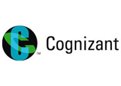 cognizant Home