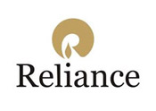 reliance Home