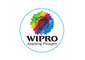 wipro Home