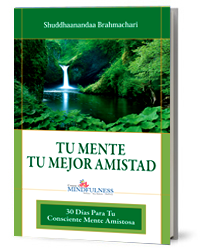 your mind spanish E Books